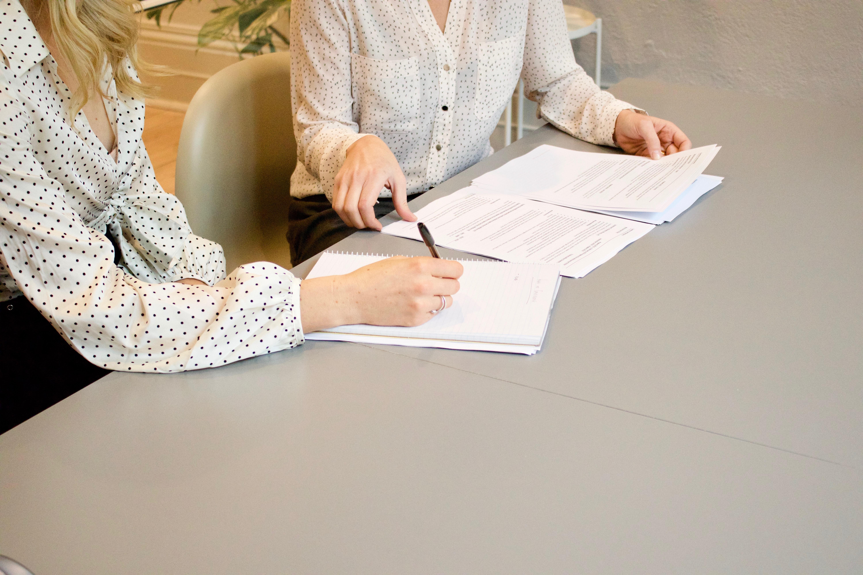 Контроль за соблюдением прав застрахованных лиц в Республике Карелия.